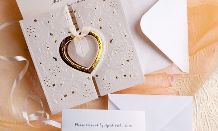 best-modern-cheap-western-wedding-invitations