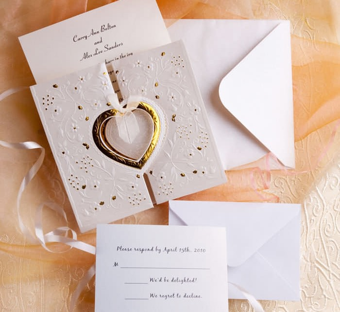 best-modern-cheap-western-wedding-invitations