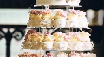 cupcakestyle