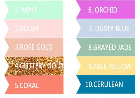 top10color2014