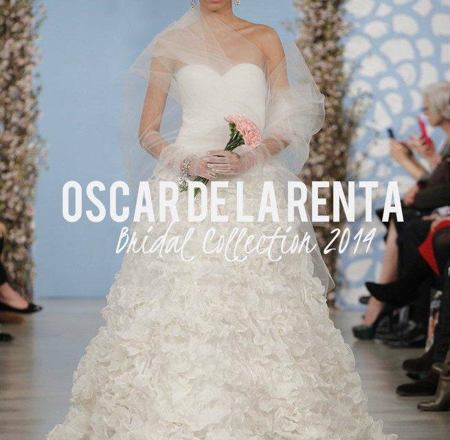 Oscar-de-la-Renta2014