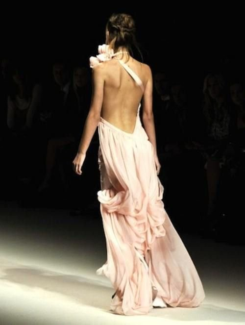 backless4