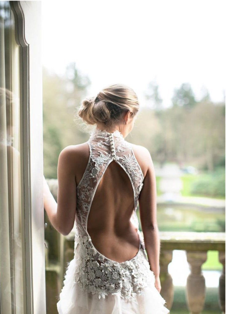 backless5