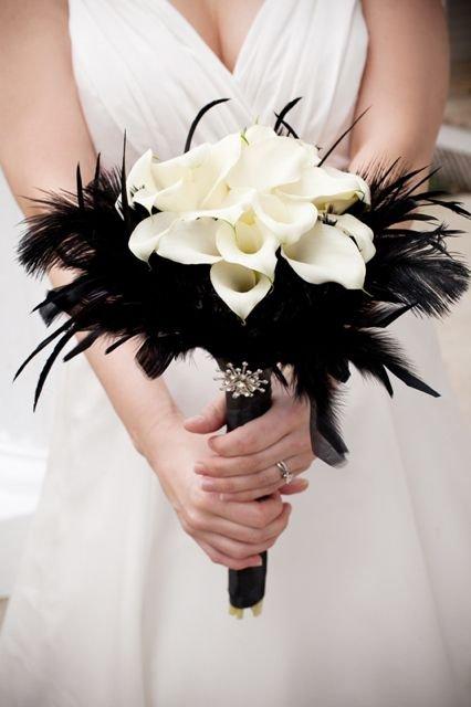 blackwhitebouquet2