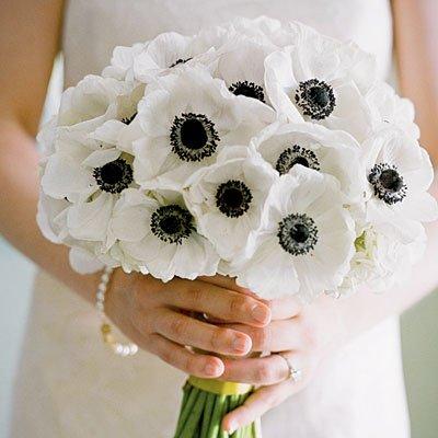 blackwhitebouquet3