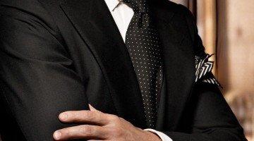 Γαμπριάτικα κοστούμια Hugo Boss gamos ΓΑΜΟΣ