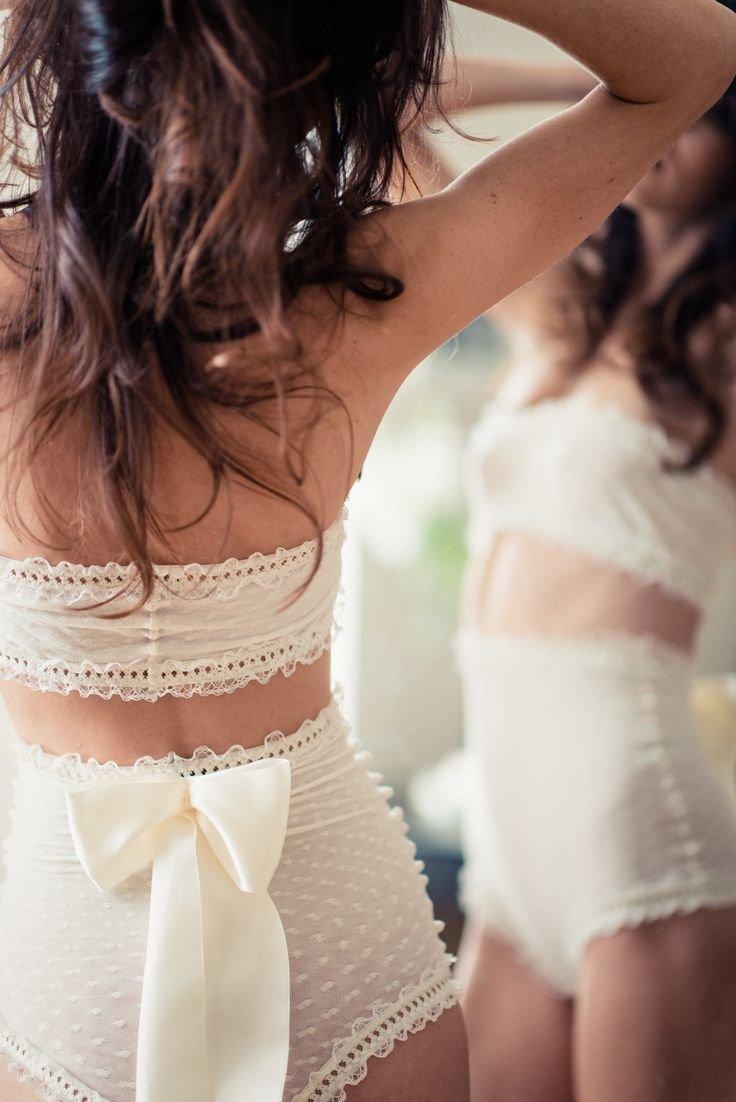 bridallingerie23