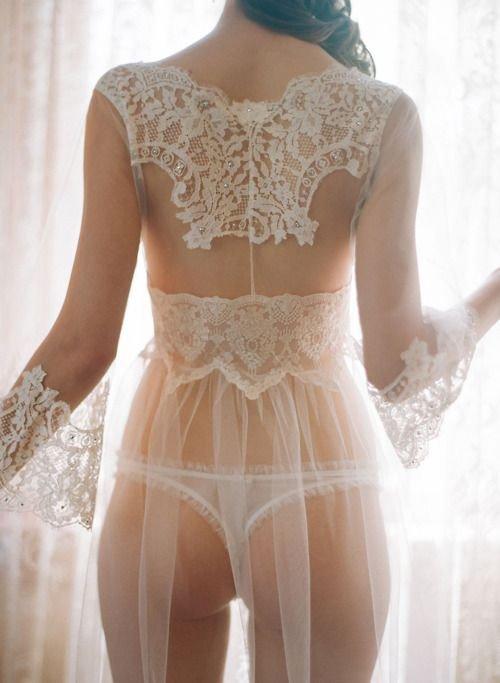 bridallingerie6