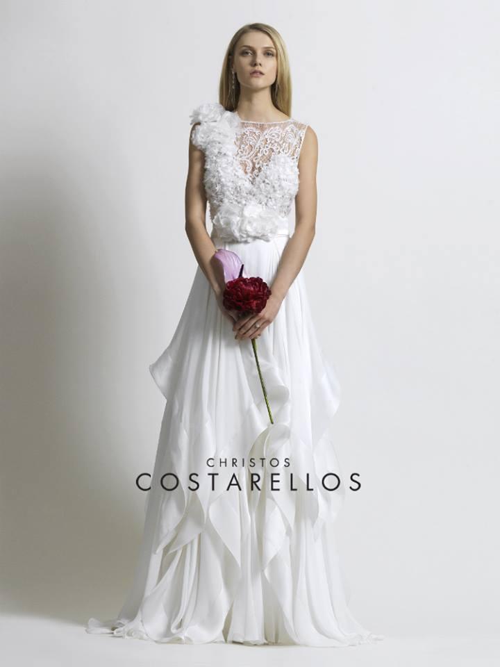 costarellos1
