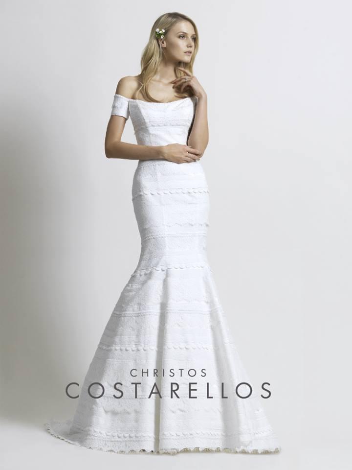 costarellos6
