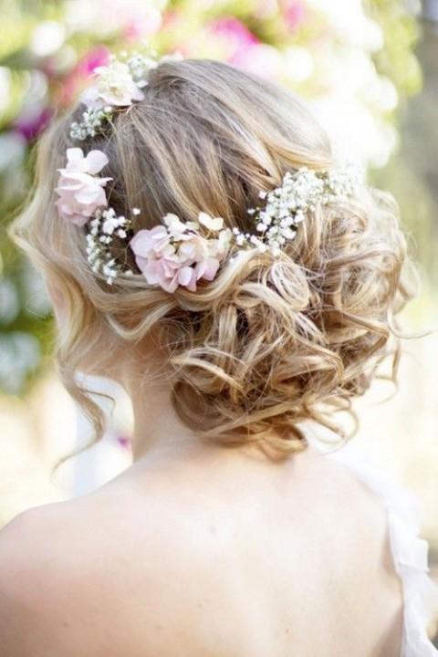 hairflowers13