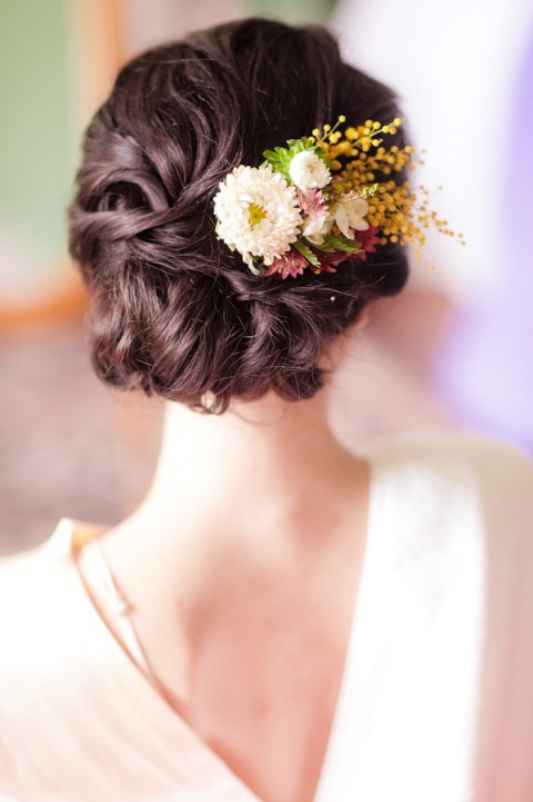 hairflowers15