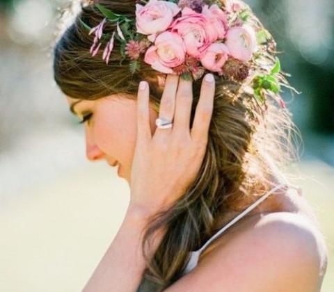 hairflowers16