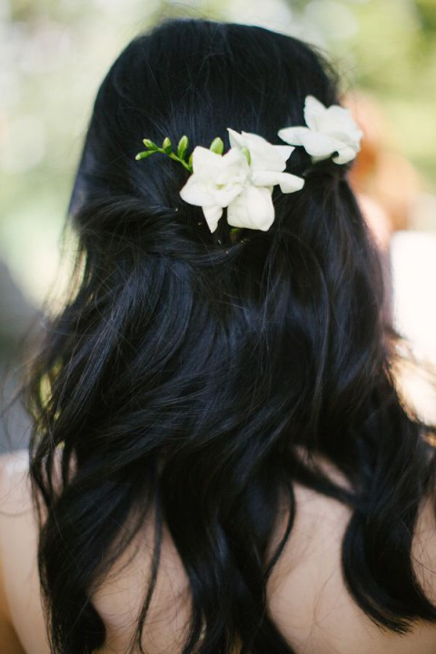 hairflowers9