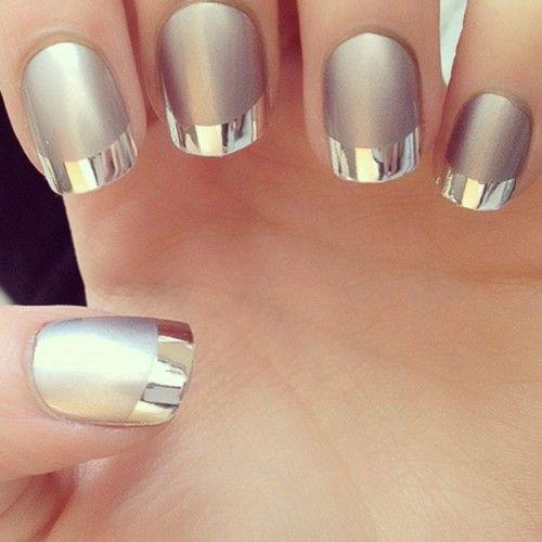 manicure11