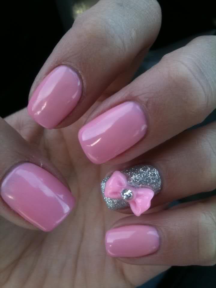manicure13