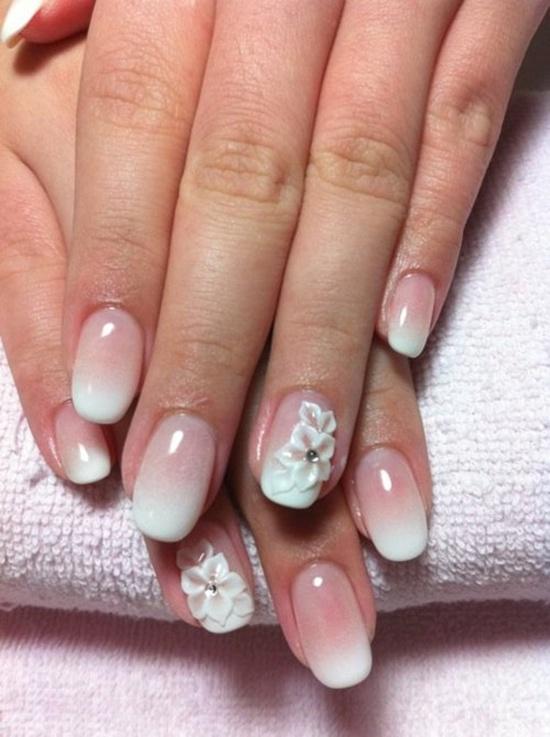 manicure17