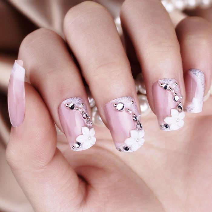 manicure18