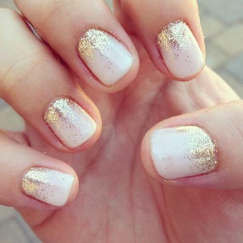 manicure5