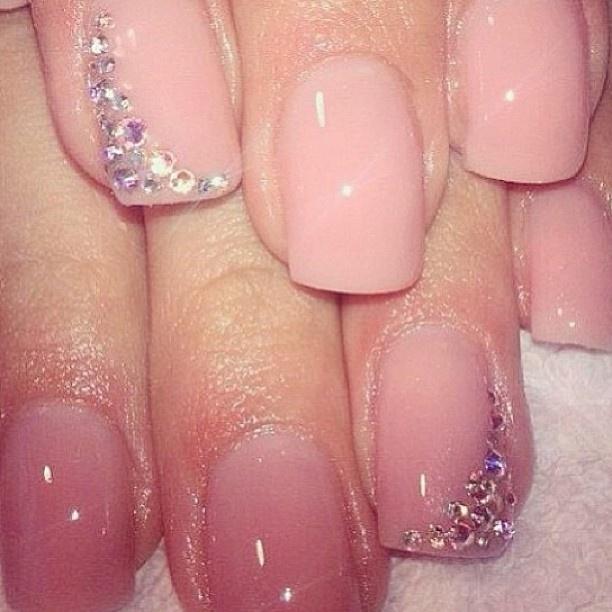 manicure6