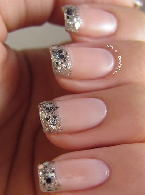 manicure9