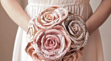 Non floral bouquets! gamos ΓΑΜΟΣ