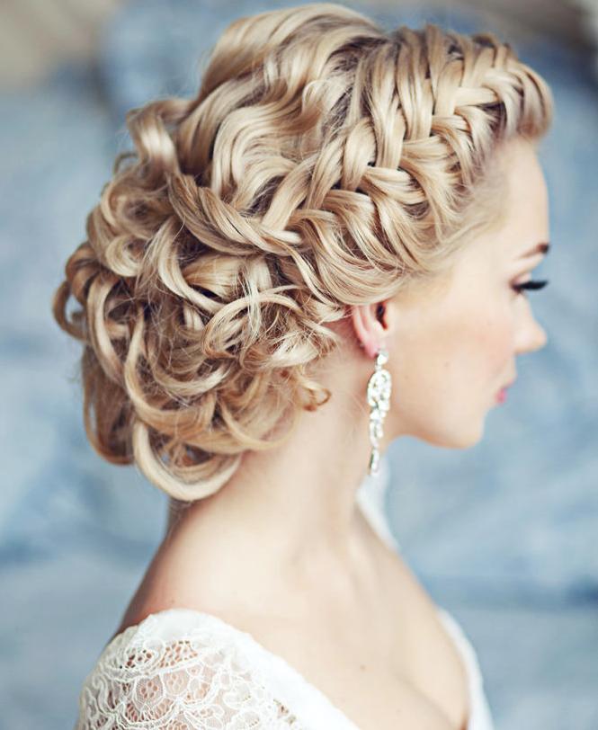 wedding-hair11