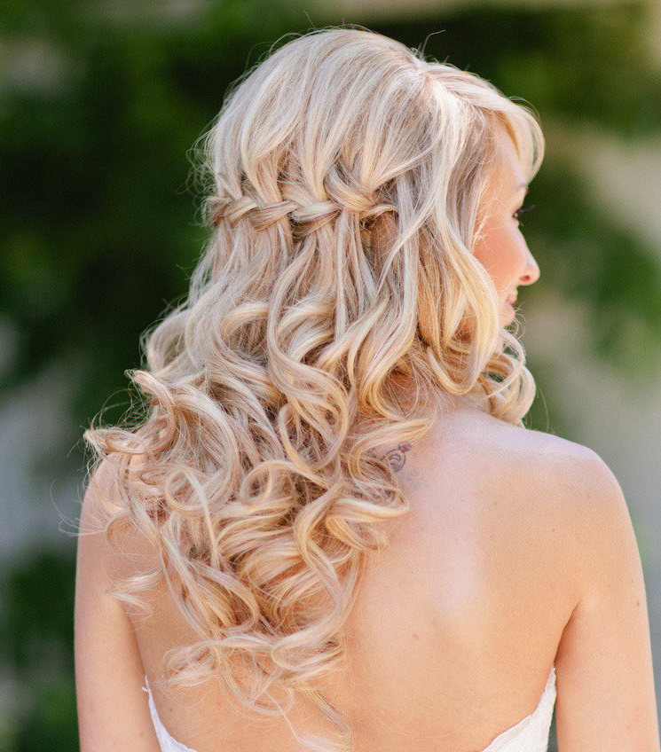 wedding-hair17