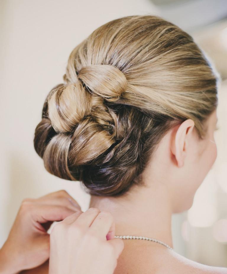 wedding-hair18