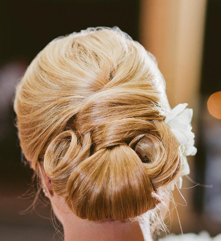 wedding-hair19