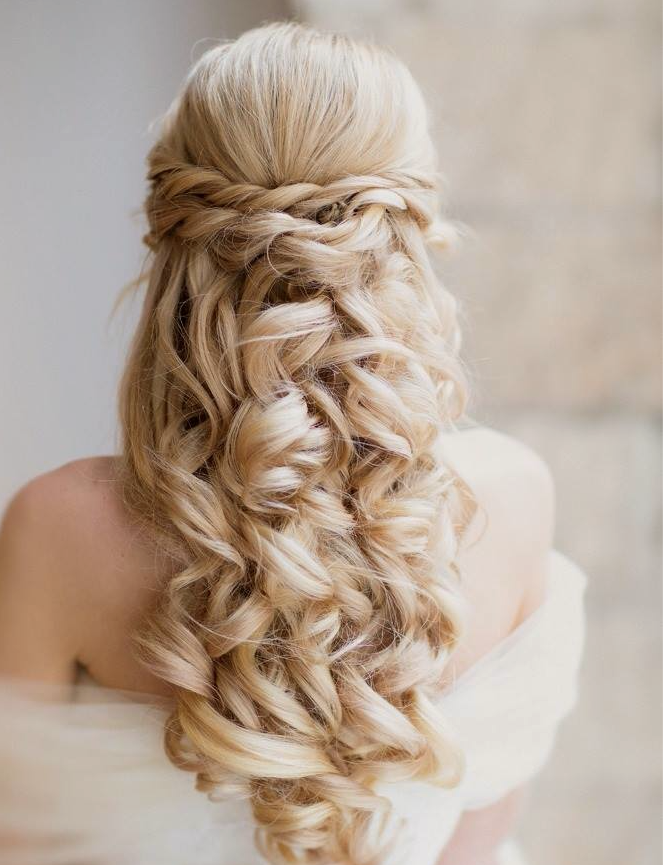 wedding-hair2