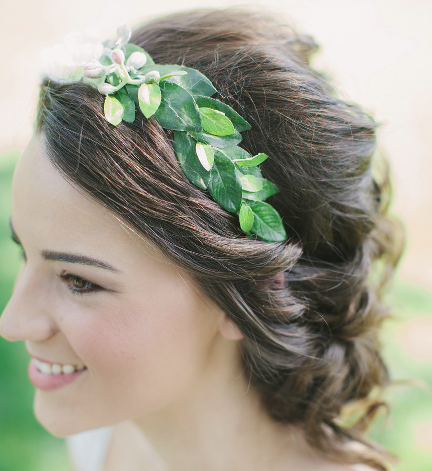 wedding-hair20