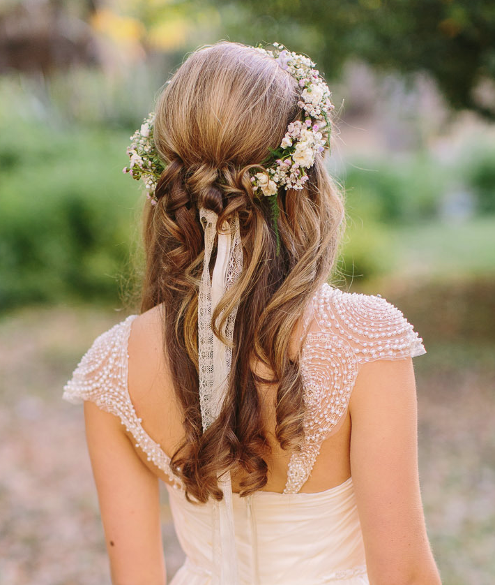 wedding-hair21
