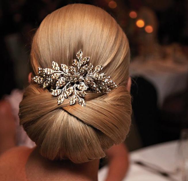 wedding-hair23