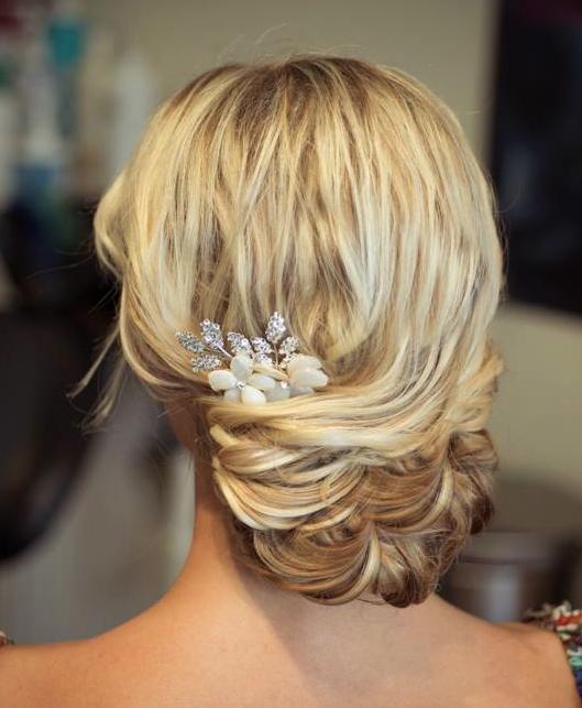 wedding-hair24