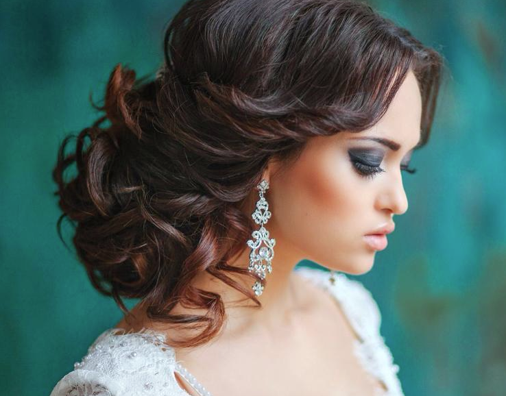 wedding-hair3