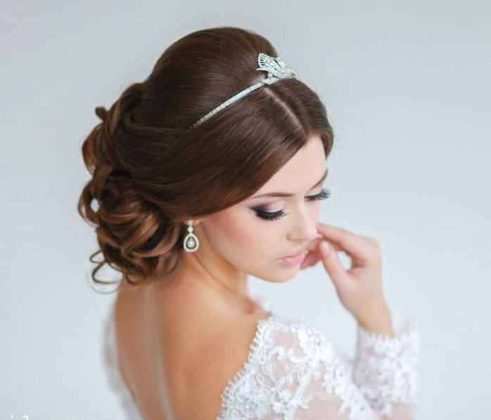 wedding-hair4