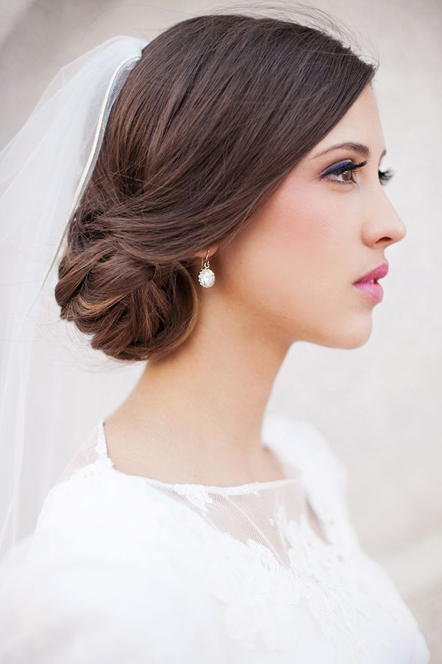 weddinghair16