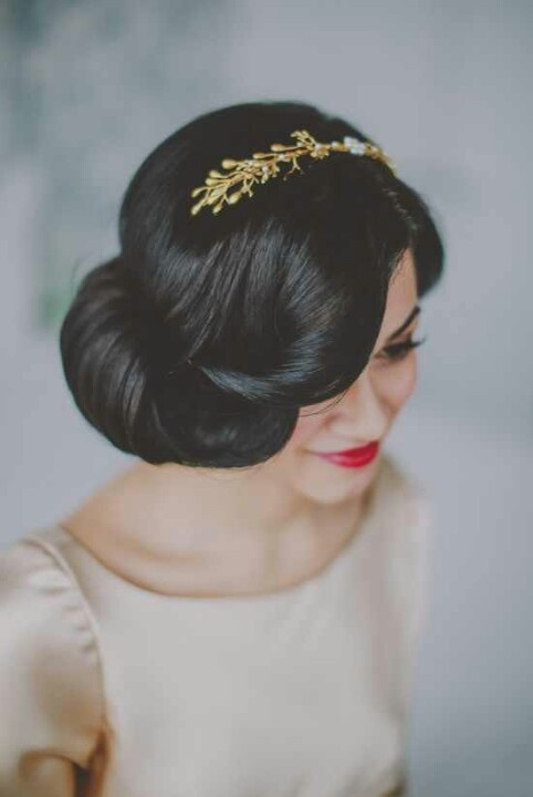 weddinghair17