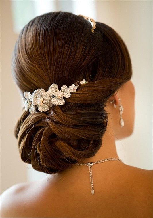 weddinghair18