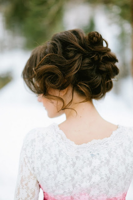 weddinghair19