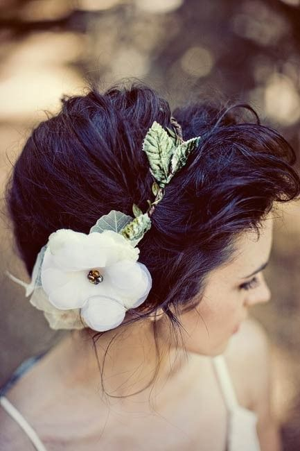 weddinghair21