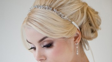 weddinghair30