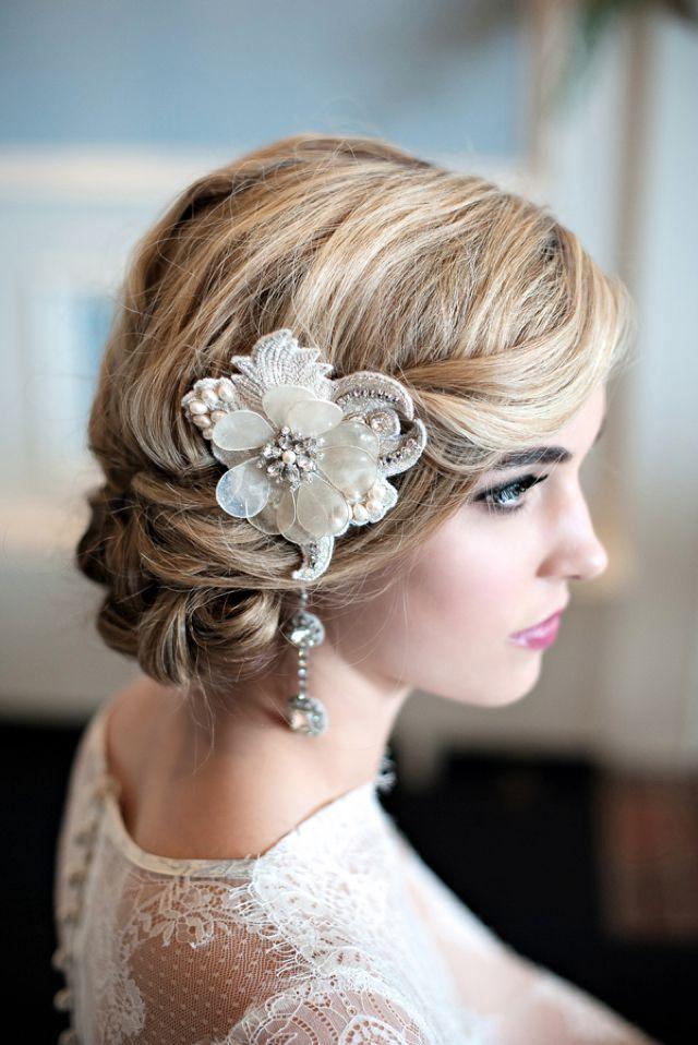 weddinghair32