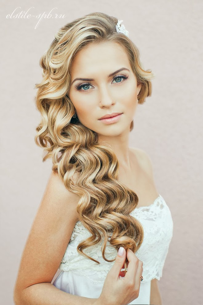 weddinghair34