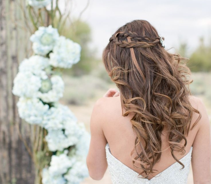 weddinghair36