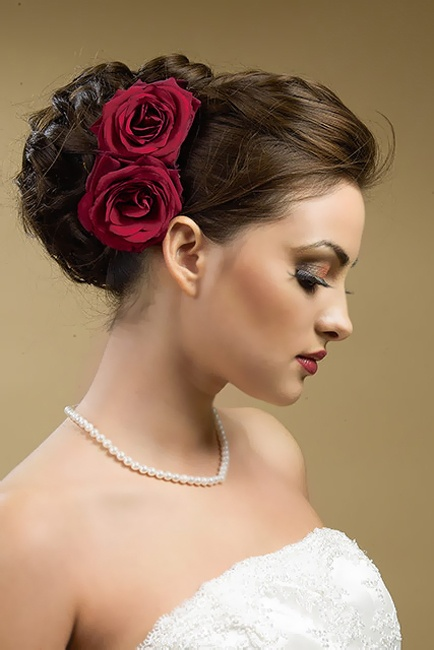 weddinghair4