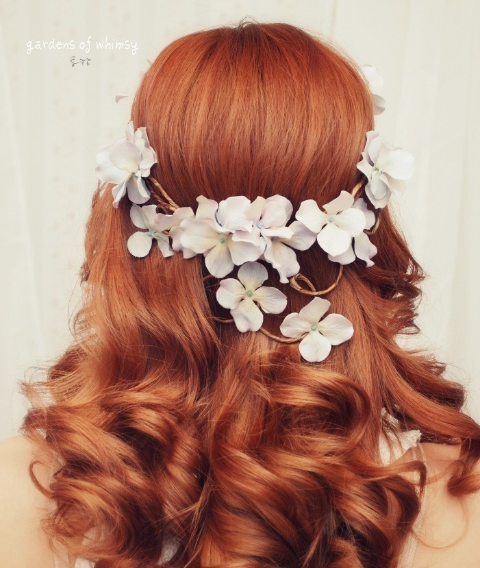 weddinghair40