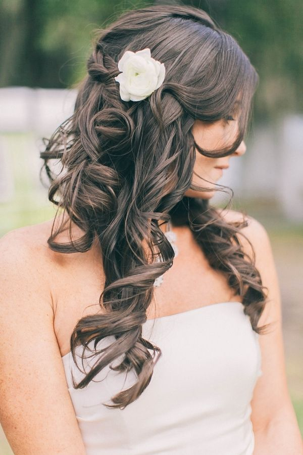 weddinghair41