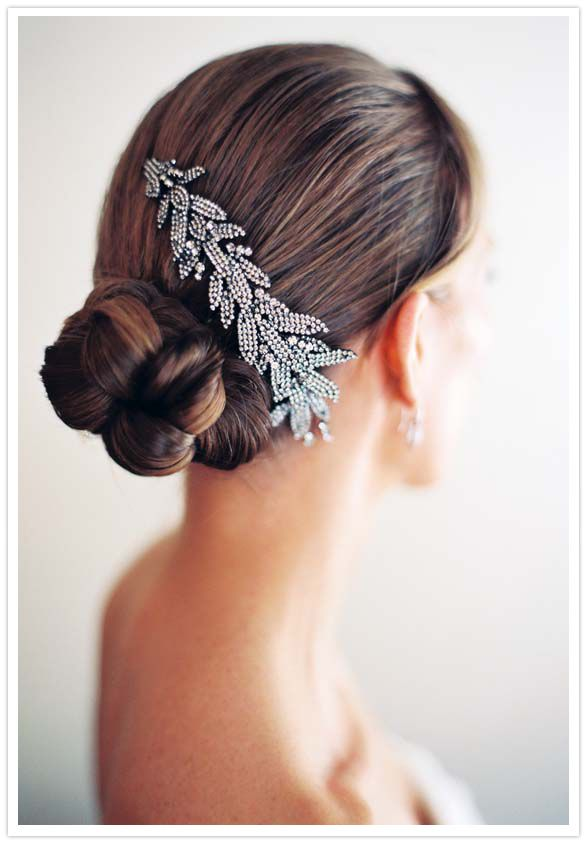 weddinghair5